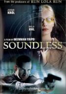 Soundless Movie