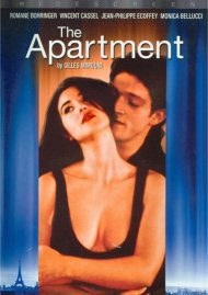 Apartment, The Movie