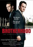 Brotherhood: The Complete First Season Movie