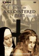 Story Of A Cloistered Nun Movie