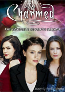 Charmed: The Complete Seventh Season Movie