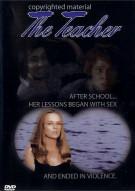 Teacher, The Movie