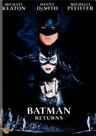 Batman Returns Movie