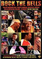 Rock The Bells Movie