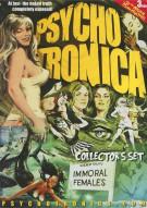 Psychotronica: Collectors Set Movie