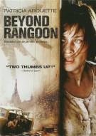 Beyond Rangoon Movie