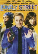 Lonely Street Movie