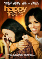 Happy Tears Movie
