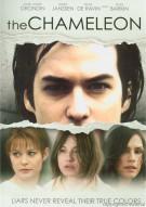 Chameleon, The Movie