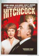 Hitchcock Movie