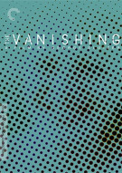 Vanishing, The: The Criterion Collection Movie