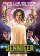 Jennifer Movie
