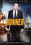 Runner, The Movie
