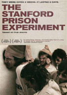 Stanford Prison Experiment, The Movie