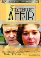 Beiderbecke Affair Movie