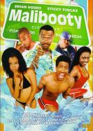 Malibooty Movie