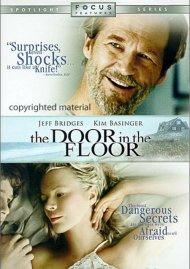 Door In The Floor, The Movie