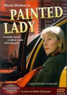Painted Lady Movie