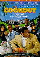 Cookout, The (Fullscreen) Movie