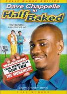 Half Baked: Fully Baked Edition (Fullscreen) Movie
