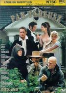 Pan Tadeusz Movie