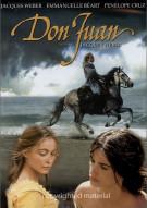 Don Juan Movie