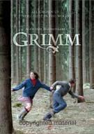 Grimm Movie