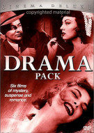 Drama Pack (Cinema Deluxe) Movie