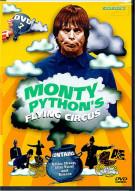 Monty Pythons Flying Circus: DVD 7 Movie
