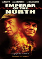 Emperor Of The North Movie
