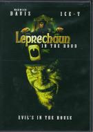 Leprechaun In The Hood Movie