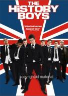 History Boys, The Movie