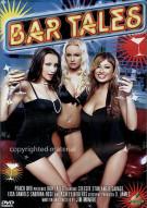 Bar Tales Movie
