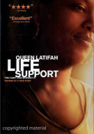 Life Support Movie