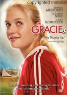 Gracie Movie