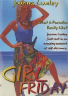 Girl Friday Movie
