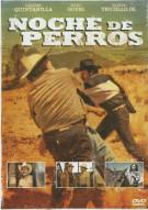 Noche De Perros Movie