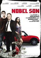 Nobel Son Movie