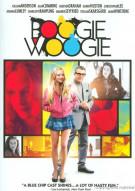 Boogie Woogie Movie