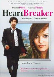Heartbreaker Movie