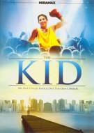 Kid, The Movie