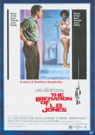 Liberation Of L.B. Jones, The Movie