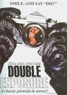 Double Exposure Movie