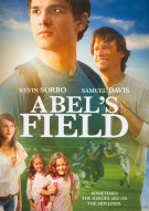 Abels Field Movie