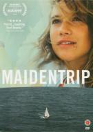 Maidentrip Movie