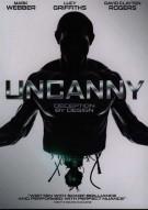 Uncanny Movie