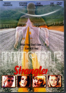 Invisible Strangler Movie