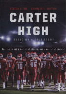 Carter High Movie