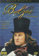 Balzac: A Life Of Passion Movie