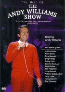 Best Of The Andy Williams Show, The Movie